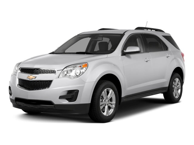 Used 2015 Chevrolet Equinox LTZ with VIN 2GNFLHE35F6286471 for sale in Marshall, Minnesota